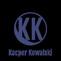Kryptowaluty, inwestowanie, forex, pomnażanie kapitału Kacper Kowalski